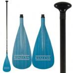 Hapa SUP Paddle – Kialoa Ikaika Series