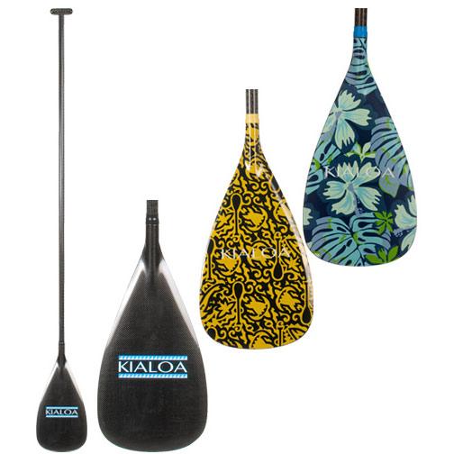 Nalu Stand Up Paddle – KIALOA