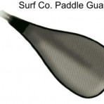 Stand Up Paddle Guard – SURFCO HAWAII