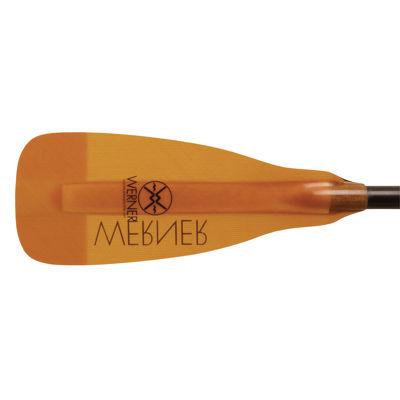Werner Carve SUP Paddle
